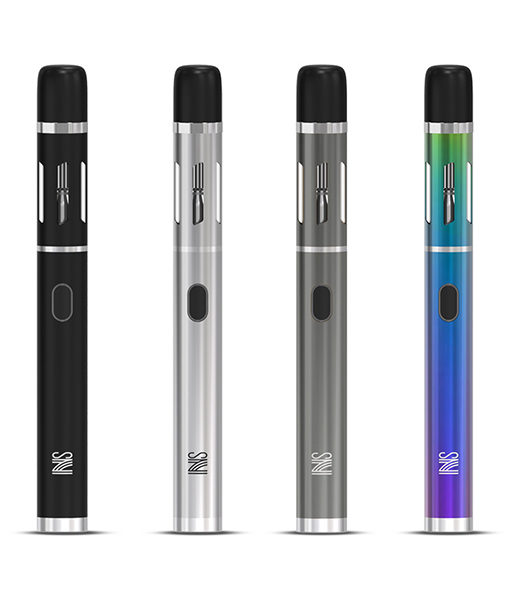 Vandy Vape NS Pen Group