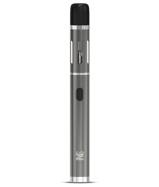 Vandy Vape NS Pen Gunmetal