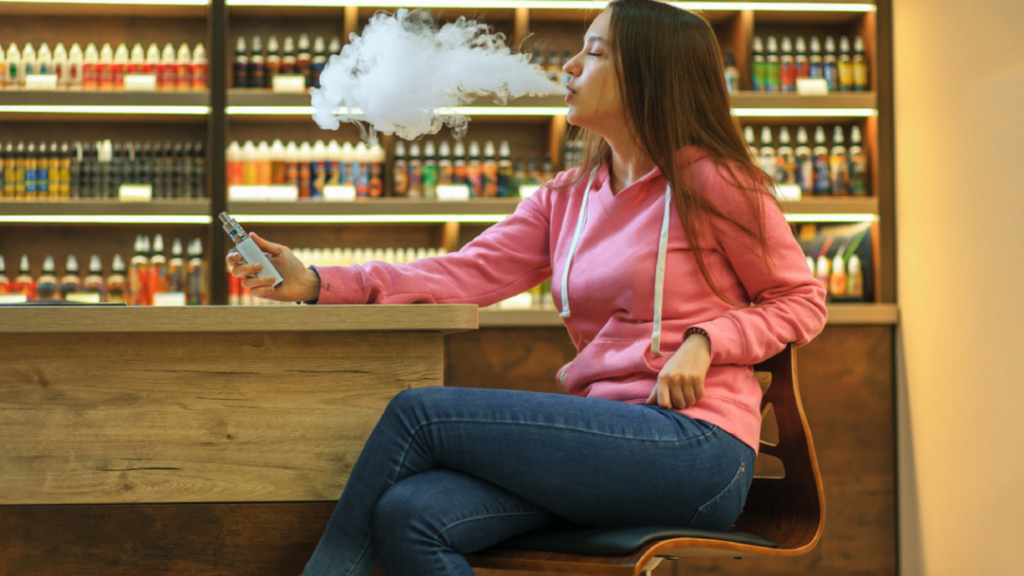 How To Establish A Good Relationship With Your Vape Wholesale Distributor