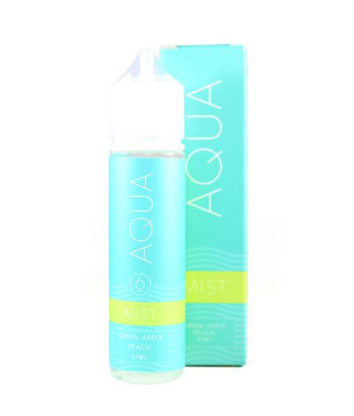 Aqua Mist 60ml