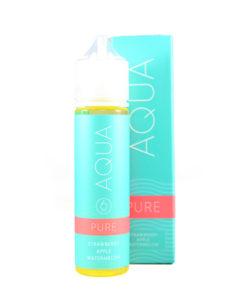Aqua Pure 60ml