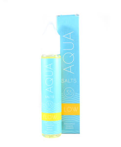 Aqua Salts Flow 30ml