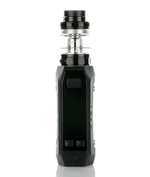 Geekvape Aegis Mini Kit Stealth Black