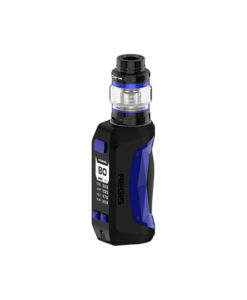 Geekvape Aegis Mini Kit Black/Blue
