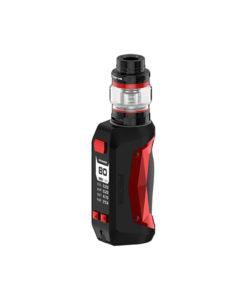 Geekvape Aegis Mini Kit Black/Red