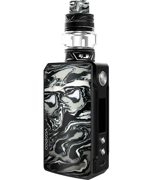 VooPoo Drag 2 Kit Ink