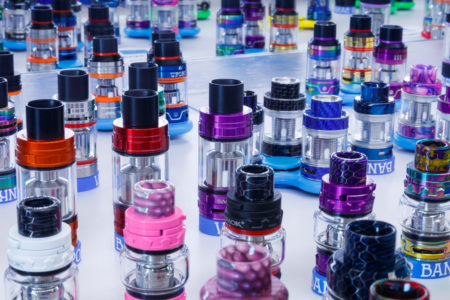 vape supplies,vape wholesale distributor