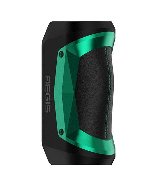 Geekvape Aegis Mini Mod Black/Green