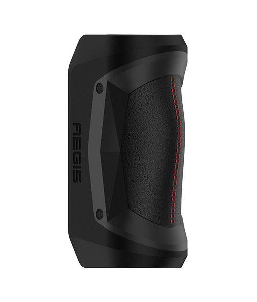 Geekvape Aegis Mini Mod Stealth Black