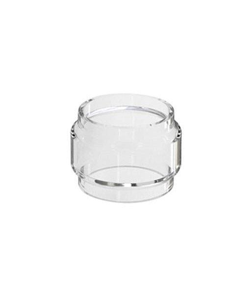 Geekvape Aero Tank Bulb Replacement Glass