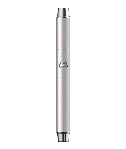 DazzVape Acus Vape Pen Kit Stainless Steel