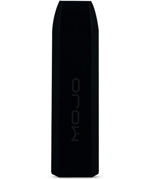 Mojo Disposable Vape Pods Classic Tobacco