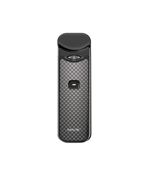 SMOK Nord Kit Black Carbon Fiber