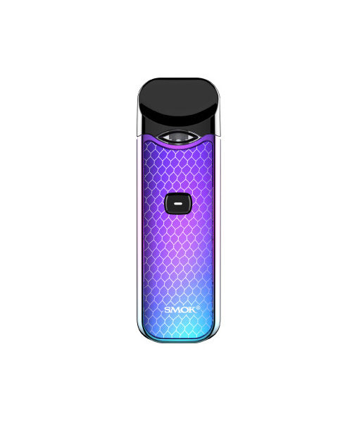 SMOK Nord Kit Prism Rainbow