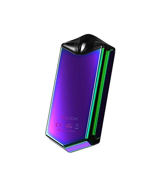 Asvape Touch Pod System Rainbow