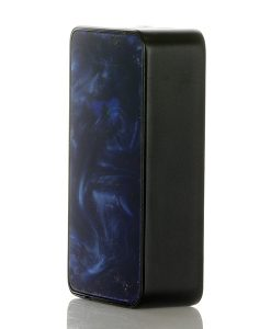 Famovape Magma Box Mod Black/Ocean Deep