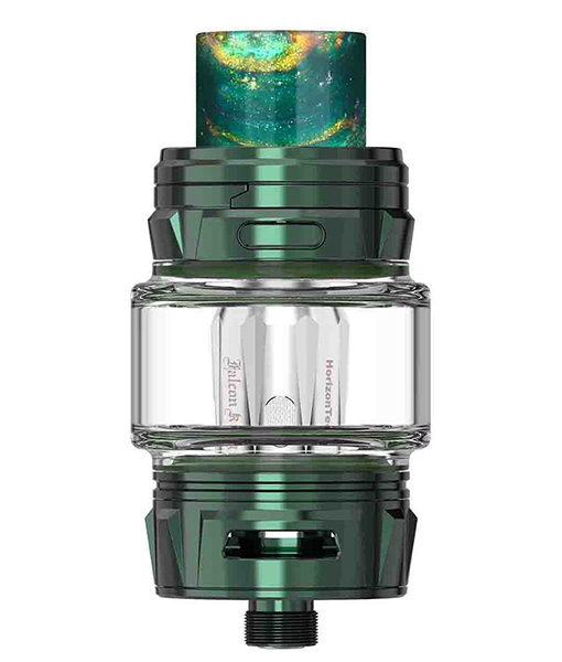Horizon Falcon King Tank Blackish Green
