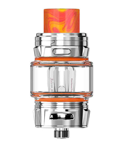 Horizon Falcon King Tank Bright Chrome