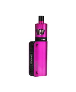 Innokin CoolFire Mini Zenith D22 Kit Pink