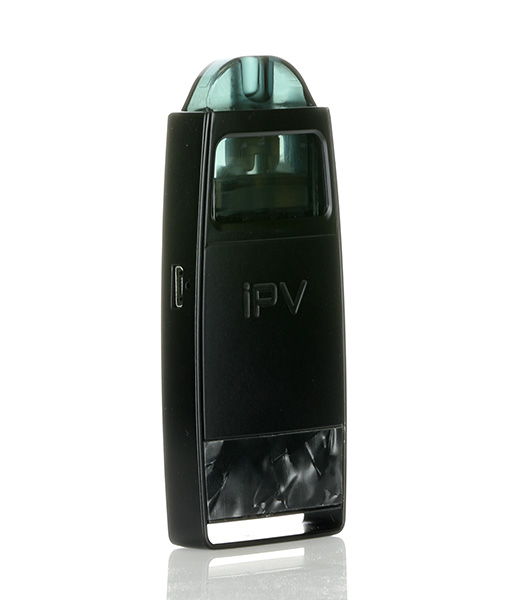 iPV Aspect Pod System Black/Brother of Pearl