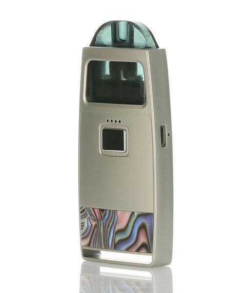 iPV Aspect Pod System Champagne