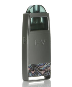 iPV Aspect Pod System Gunmetal
