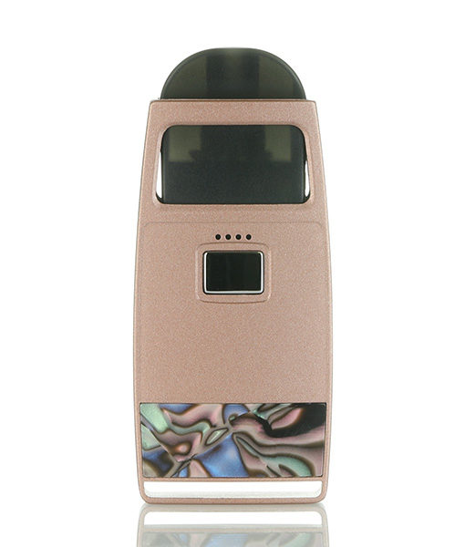 iPV Aspect Pod System Pink