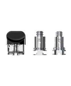 SMOK Nord Replacement Pod 3-in-1 Kit