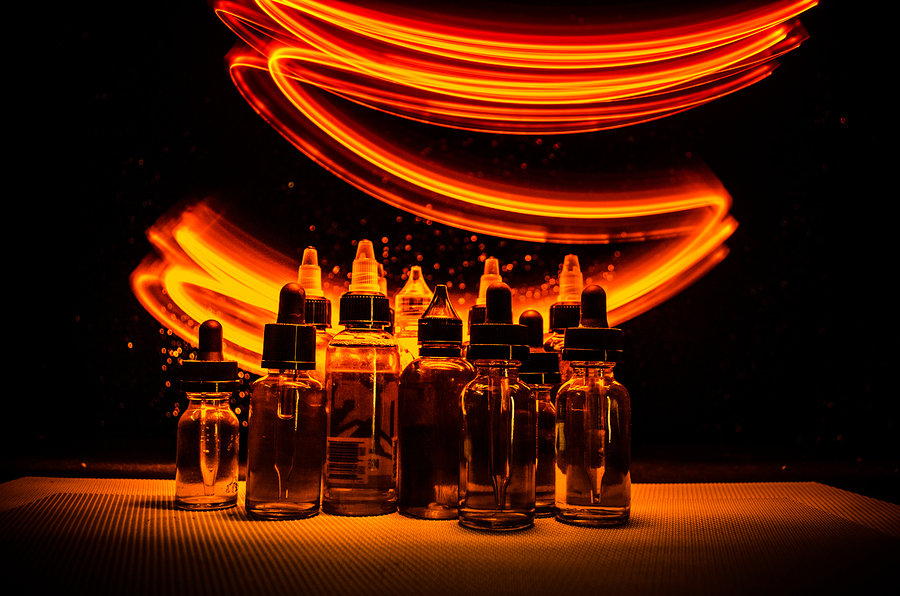How to Find the Best Vape Distribution Company Online