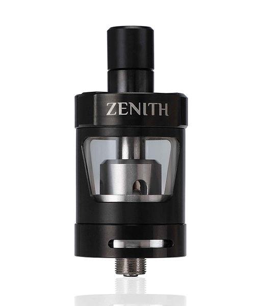 Innokin Zenith D22 Tank Black