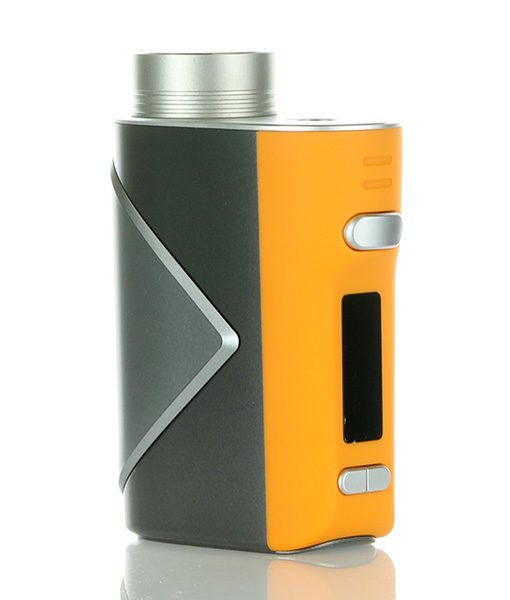 Geekvape Lucid Mod Orange