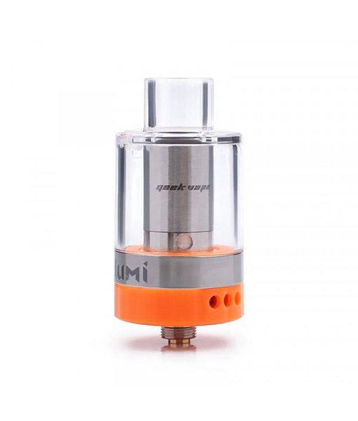 Geekvape Lumi Tank Orange