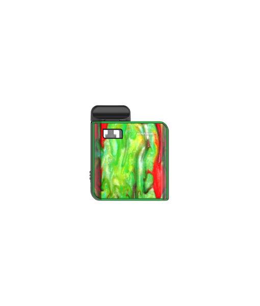 SMOK Mico Kit Green