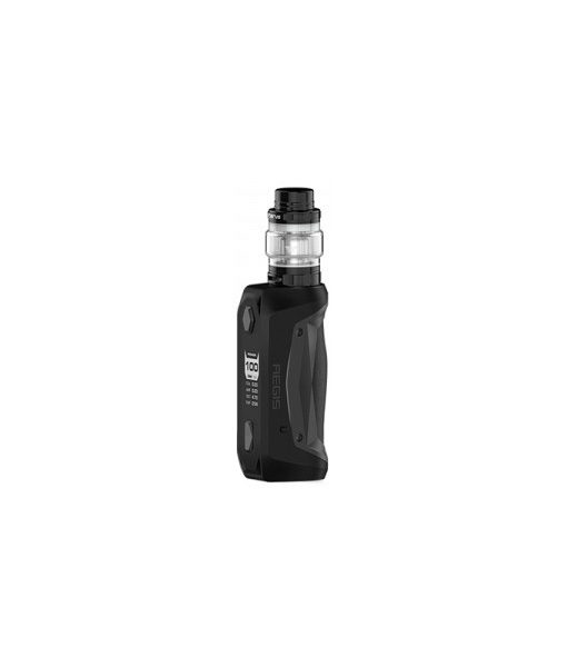 Geekvape Aegis Solo Kit Black