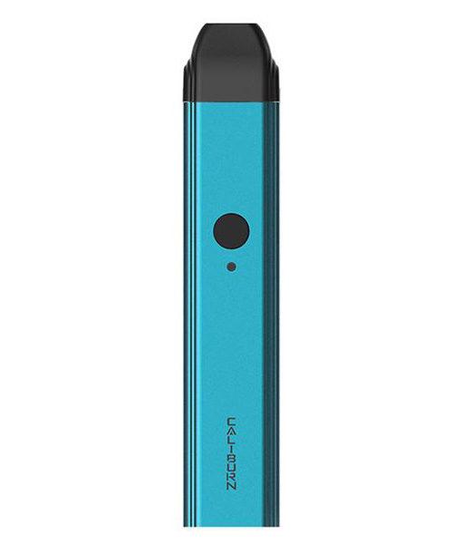 UWELL Caliburn Kit Blue