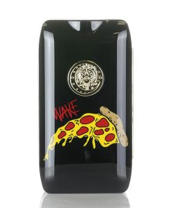 Wake Bigfoot 200w Mod Pizza