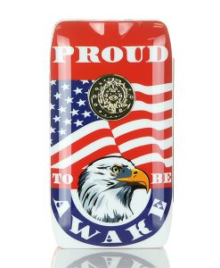 Wake Bigfoot 200w Mod Proud American