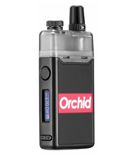 Orchid Pod System Prime