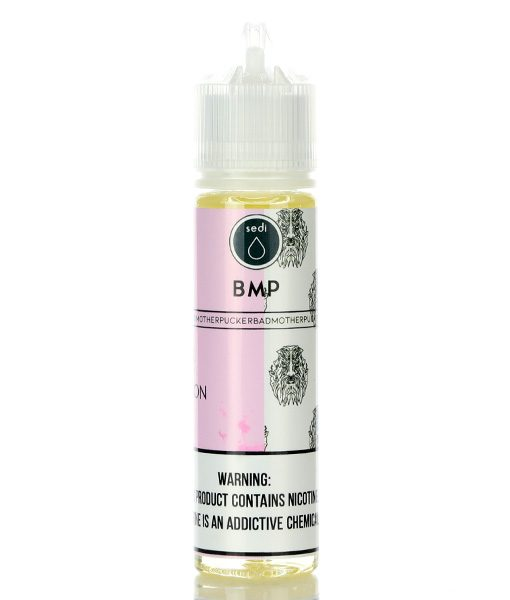 Sedi BMP 60ml