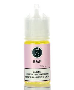 Sedi BMP Salts 30ml