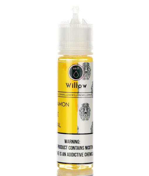 Sedi Willow 60ml