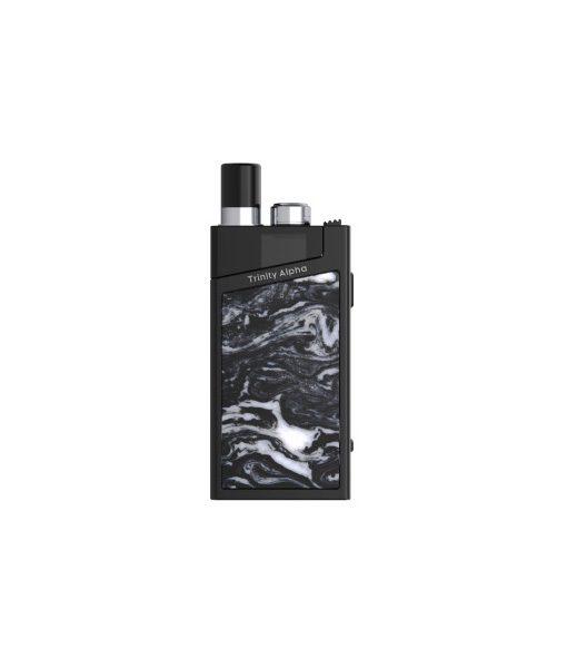 SMOK Trinity Alpha Kit Black