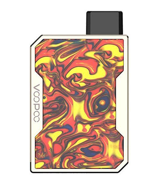 Voopoo Drag Nano Pod Kit Fiesta