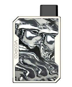 Voopoo Drag Nano Pod Kit Ink