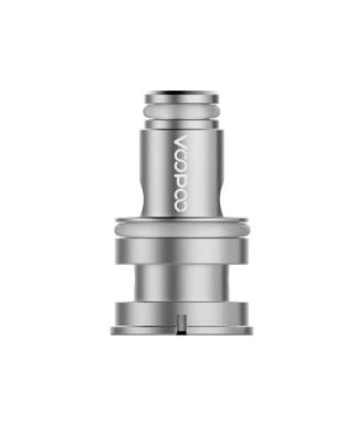 VooPoo PnP Coils 5-Pack C1 1.2 ohm