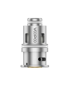VooPoo PnP Coils 5-Pack M2 1.2 ohm