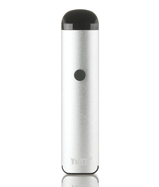 Yocan Evolve 2.0 Silver