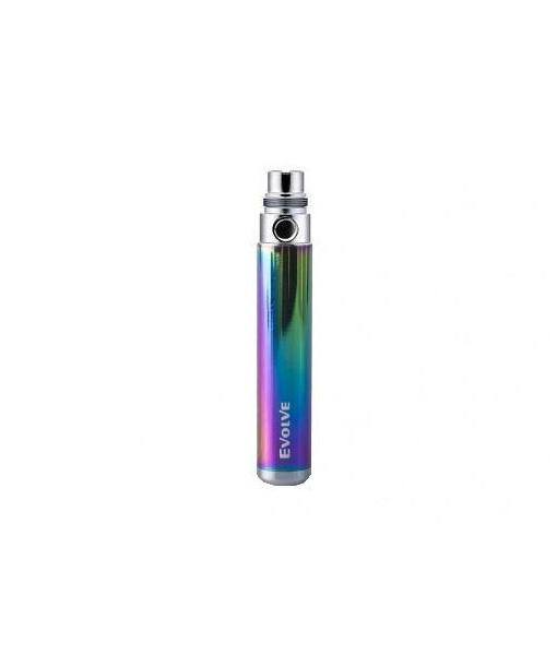 Yocan Evolve Rainbow