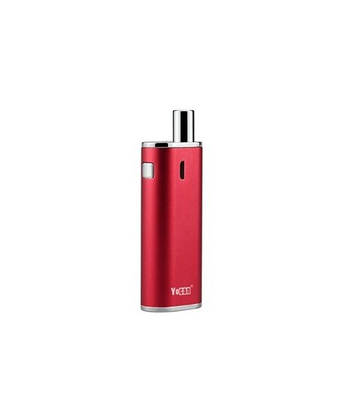 Yocan Hive Red