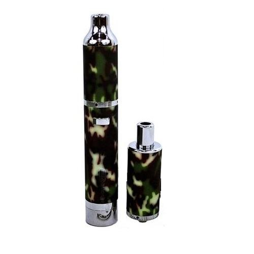 Yocan Plus 2-in-1 Kit Camo